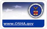 OSHA.gov